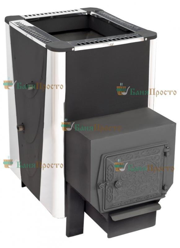 Печи для бани в челябинске с теплообменником Уплотнения теплообменника Tranter GD-009 PI Хасавюрт
