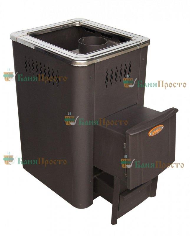 Печи для бани екатеринбург купить теплообменником Кожухотрубный испаритель Alfa Laval DM3-326-3 Улан-Удэ