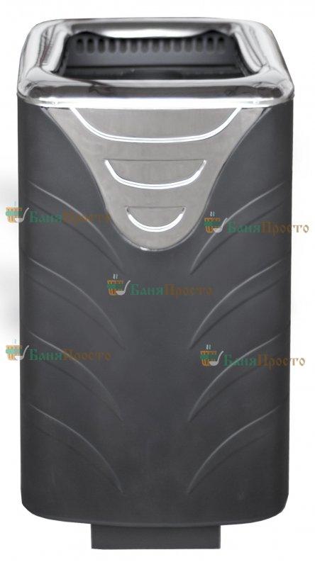 Уплотнения теплообменника Alfa Laval M6-MW FDR Глазов